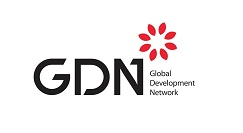 The Global Development Awards Competition 2017
