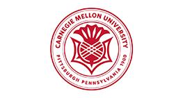 Carnegie Mellon University Academic Merit Scholarships, Australia 2018