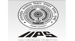 IIPS Post Doctoral Fellowship 2017-18