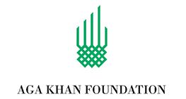 Aga Khan Foundation International Scholarship 2018-19
