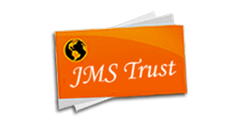 JM Sethia Merit Scholarship Scheme 2018