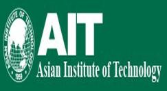 AIT Kurita Scholarships 2017