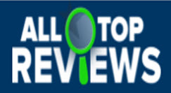All Top Review Writing Contest 2017