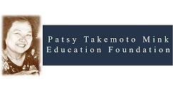 Patsy Takemoto Mink- Education Support Awards 2017
