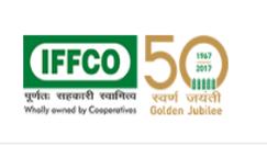 IFFCO Rural Innovation Scholarship (IRIS) 2017