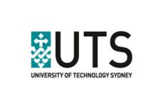 International Research Scholarships-University of Technology Sydney 2017