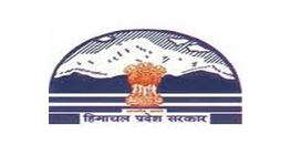 Indira Gandhi Uttkrisht Chhatravriti Yojna for Post Plus Two Students 2017