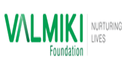 Valmiki Foundation Scholarship Program 2016