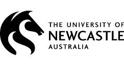 University of Newcastle- PhD Scholarship 2017