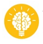 The Next Genius Scholarship Program - 2017