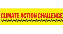The Climate Action Challenge 2018