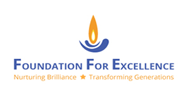Foundation for Excellence Scholarship 2017-18