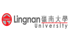 Lingnan University Scholarship 2017