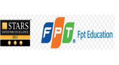 FPT University Vietnam Scholarship 2017