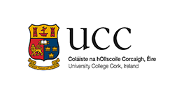 UCC Ireland Meritorious Scholarship for Indian Students 2018
