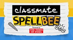 Classmate Spellbee Season 9 2016