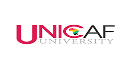UNICAF Online/Blended Learning MBA and DBA Program 2018
