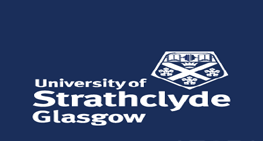 University of Strathclyde- SBS/Scottish Government India Smart Cities Scholarship for the MSc Global Sustainable Cities 2018