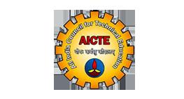 AICTE-Saksham Scholarship Scheme 2017-18