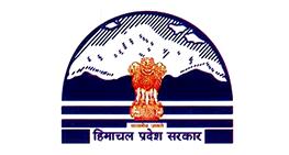 Mukhiya Mantri Protsahan Yojna 2017
