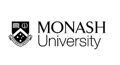 Monash University- PhD Scholarship 2017