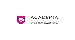 Academia Higher Education College Meritorious Scholarship 2018-19 (Slovenia, EU)