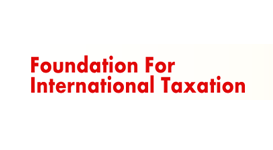 Uma Sathnur - FIT Scholarship Scheme 2017