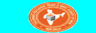 All India Talent Scholarships Award 2016