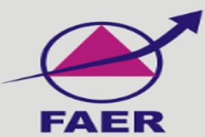 FAER Scholar Program 2016-17