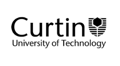 Curtin University MBA (Global) Scholarships Australia 2017