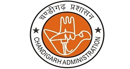 Dr. Ambedkar Pre and Post Matric Scholarship (DNTs) Chandigarh 2017