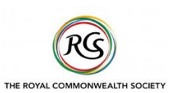 The Queens Commonwealth Essay Competition 2017