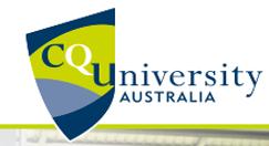 International Postgraduate Research Scholarship, Australia 2017