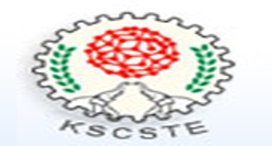 KSCSTE Young Scientist Award, Kerala 2016