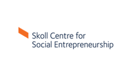 Skoll MBA Scholarship 2017-18