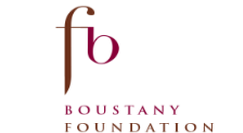 Harvard University-Boustany Foundation Scholarship 2017