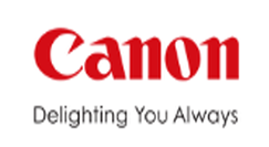 Canon Photography Contest 2016