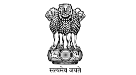 Tata Innovation Fellowship 2016-17