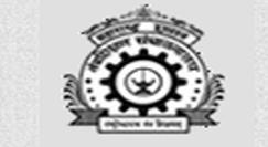 Government of Maharashtra Scholarship 2016-17
