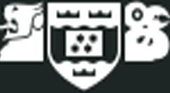 Victoria Doctoral Scholarship 2016-17
