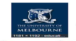 Human Rights Scholarship, Melbourne 2016