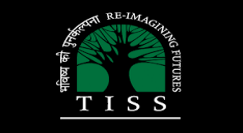 TISS Mumbai M.Phil And Ph.D Programmes 2017