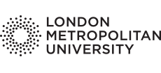 IT security PhD scholarship scheme London Metropolitan University 2017