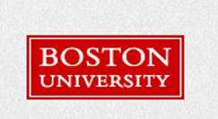 bu trustees scholarship essay Trustee scholarships available for international students to pursue undergraduate program at boston university in usa deadline: december 1.