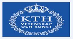 KTH Masters Challenge India 2017