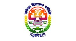 Jawahar Navodaya Vidyalaya Selection Test 2018