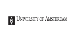 Amsterdam Excellence Scholarship 2017