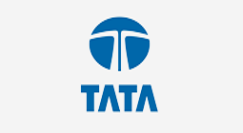 Tata Housing Scholarships for Meritorious Girl Students 2016-17