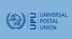 46th Universal Postal Union (UPU) Letter Writing Competition 2017