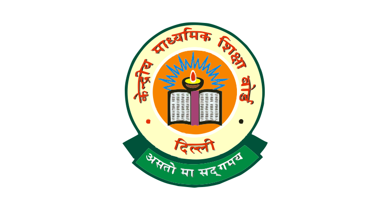 CBSE Merit Scholarship Scheme for Single Girl Child 2016
